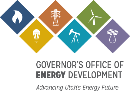 Utah Governor's Office of 